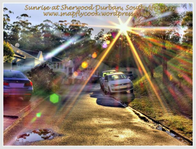 sherwood sunrise 3 (Large)
