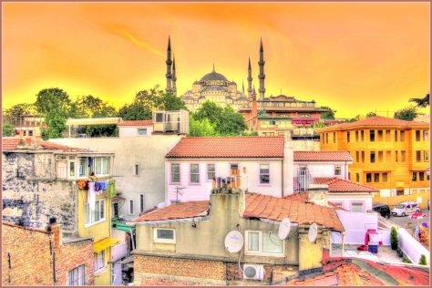Antis Mosque 1_