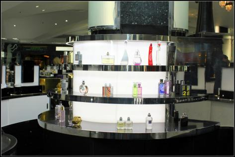 bags n perfumes (1) (Large)