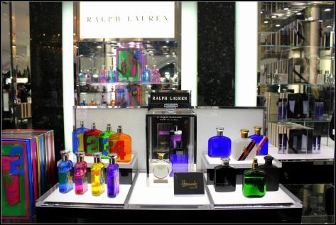 bags n perfumes (2) (Large)