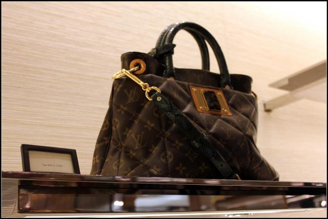 bags n perfumes (3) (Large)