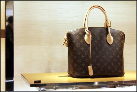 bags n perfumes (5) (Large)