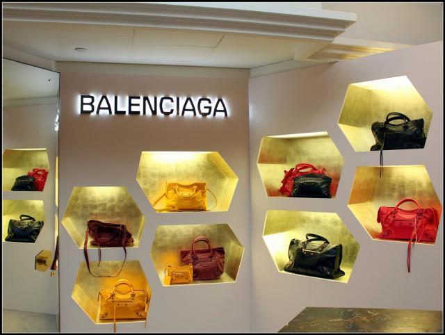 bags n perfumes (6) (Large)
