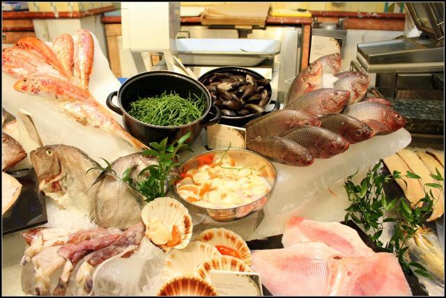 seafood (2) (Large)