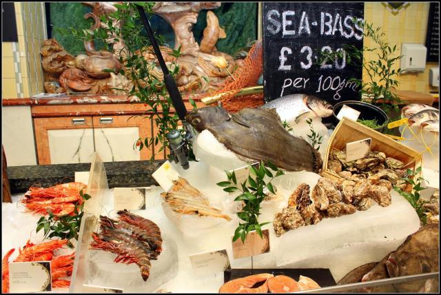 seafood (5) (Large)