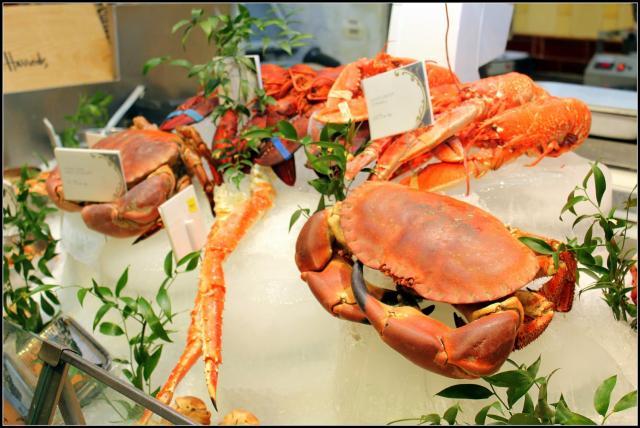 seafood (6) (Large)