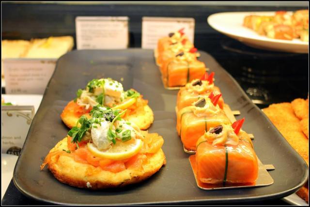 seafood (8) (Large)
