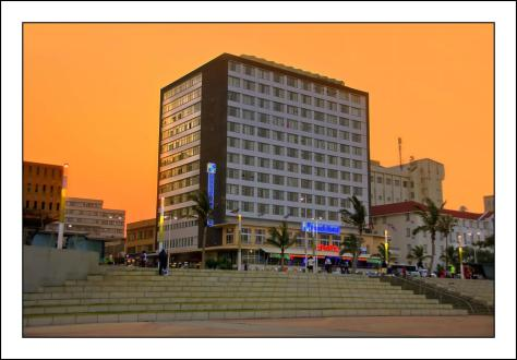 Beach Hotel 29-8-2013_final (Large)