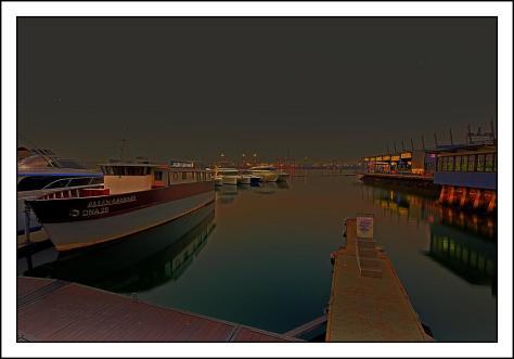 Final Wilson's Wharf