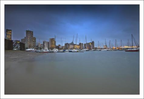 Harbour 21-9-13.tif (Large)