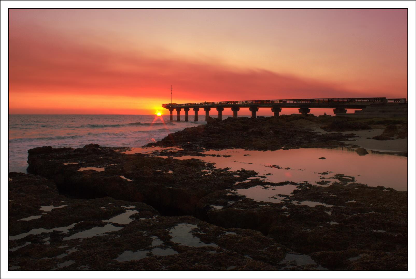 Port elizabeth south africa andrew harvard photography - What to do in port elizabeth south africa ...