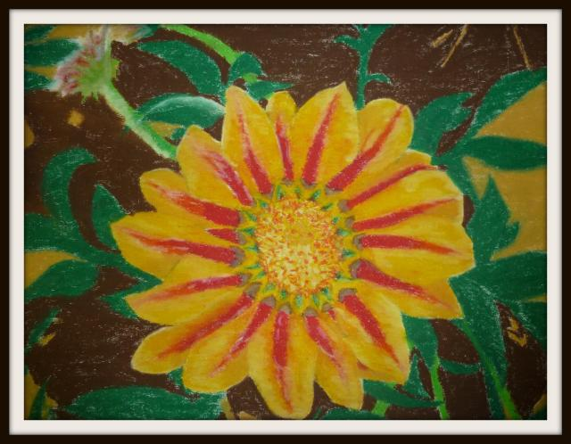 ART 006 (Large)