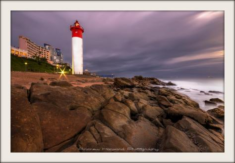 lighthouse 10-11-13_3 (Large) - Copy