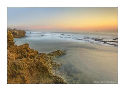 Love Coast (Large)