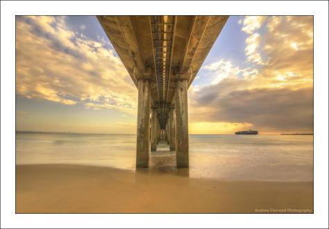 Moyo Pier 26-11-2013 (Large)
