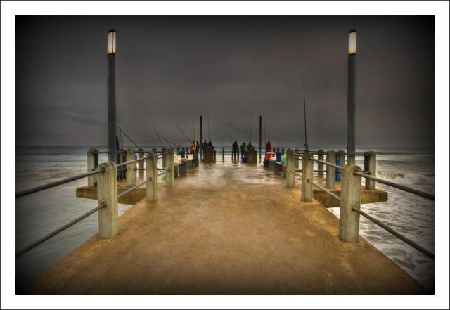 Snake Park pier (Large) (3)