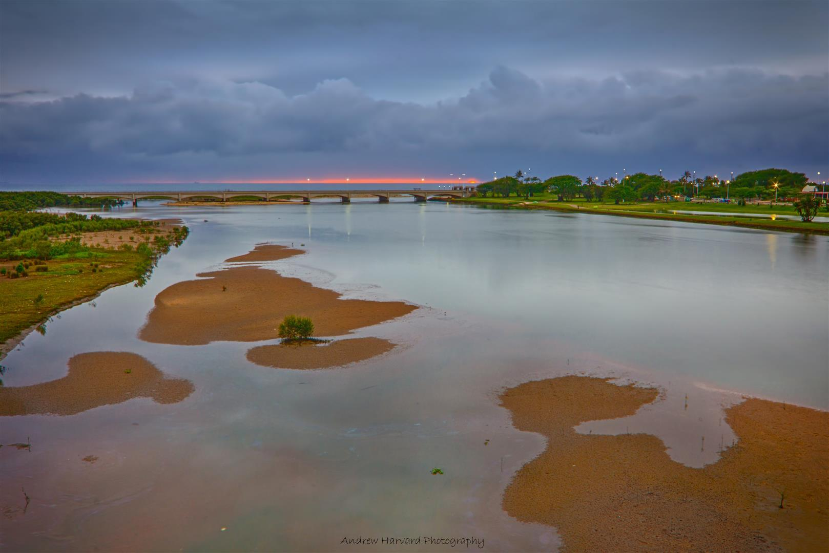 Umgeni river mouth durban andy photographer traveller for Outdoor photo south africa