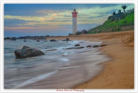 umhlanga 25-12-13 - Copy (Large)