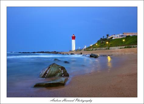 2 Umhlanga Lighthouse 27-9-13 (Large)