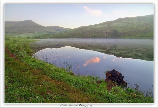 Dam @ Khotso 5-1-14 (Large)