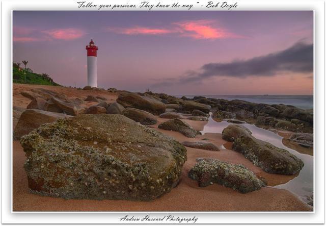 Lighthouse 29-12-13 (Large)