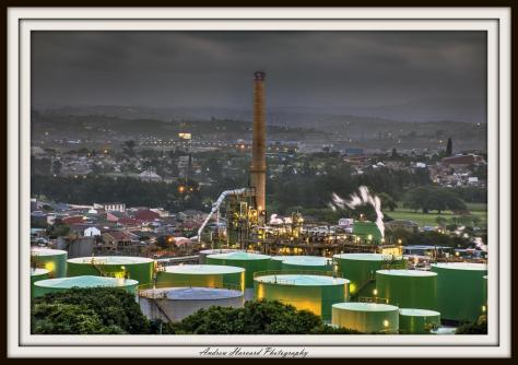 Merebank Refinery 4-11-2013 (Large)