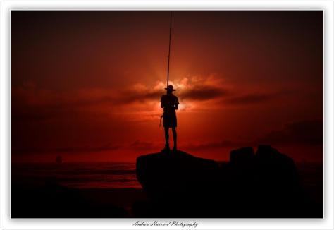 Simply Fishing 1-1-13 (Large)