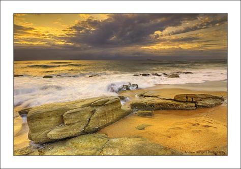 Umhlanga Rocks 29-11-2013 (Large)
