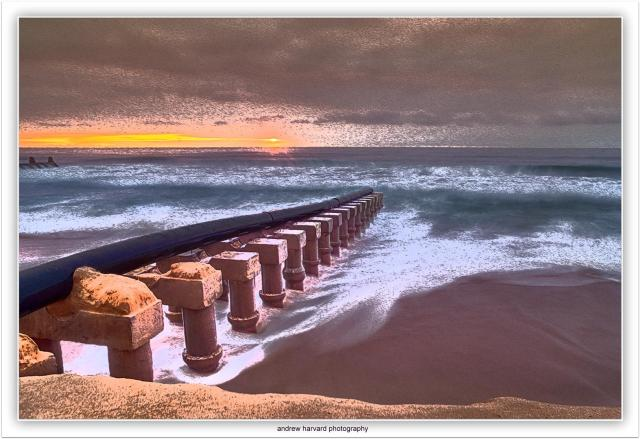 Anstey's side pier_oil_4-2-14 (Large)