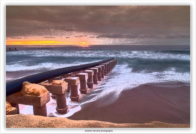 Anstey's side pier_oil_4-2-14 (Large)