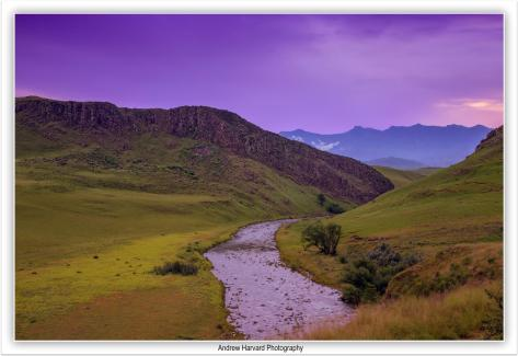 Hobbit River (Large)