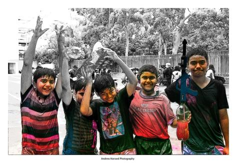 Holi 16-3-2014 (Large)