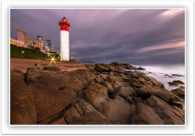 lighthouse 10-11-13_3 (Large)