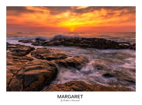 Margaret_