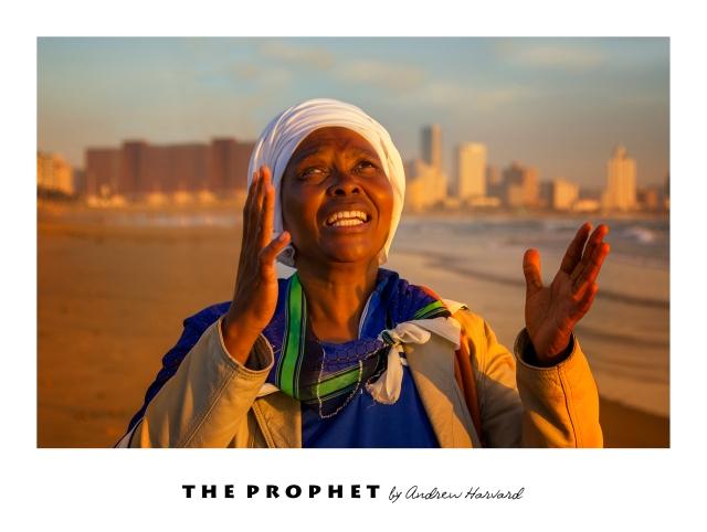 Naughty_Prophet_V2