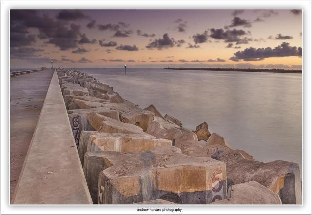 North Pier 6-2-2014 MBlend (Large)