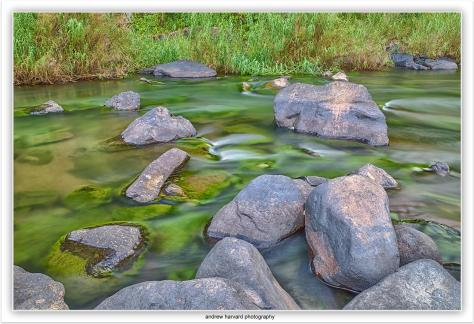 River rocks Molweni 26-1-14 (Large)