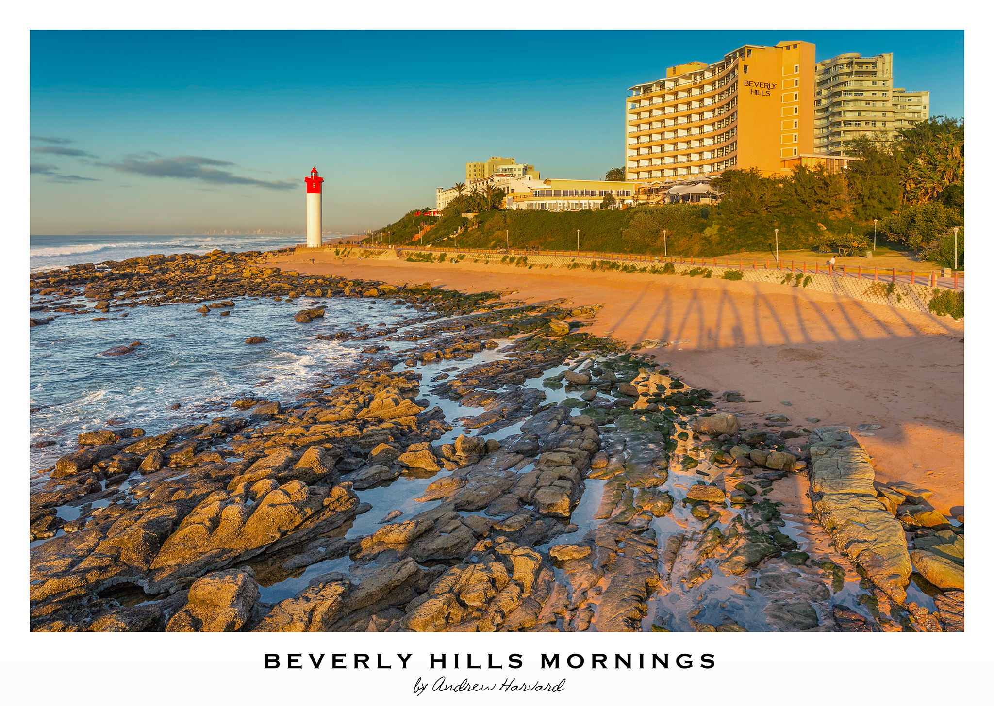 Beverly hills hotel umhlanga south africa andy for Outdoor photo south africa