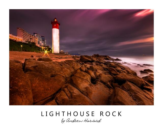 Lighthouse Rock View V3