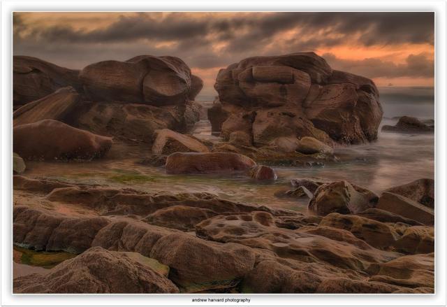 Umhlanga Rocks 26-1-015 (Large)