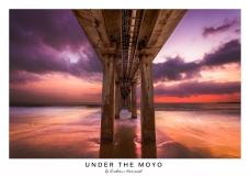 Under The Moyo
