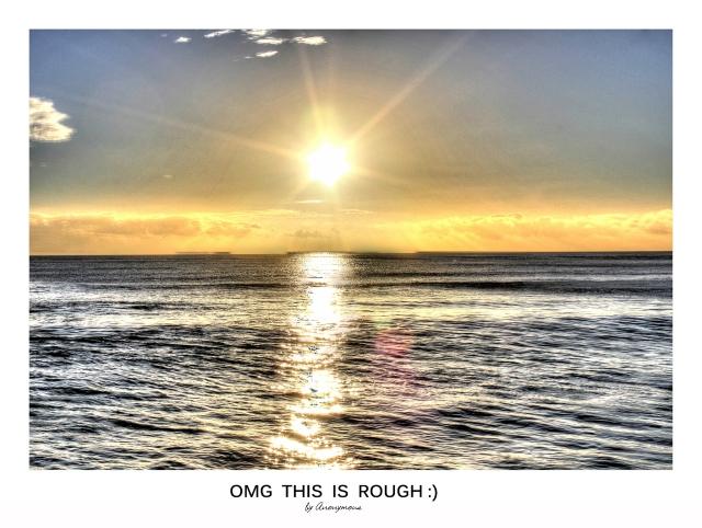 20121216_beach (8)