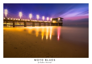 Moyo-Blues