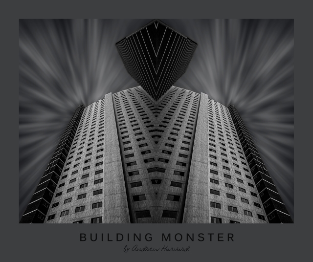 Building Monster