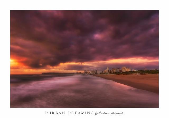 Durban Dreaming