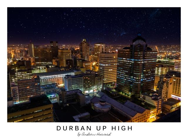 Durban up High