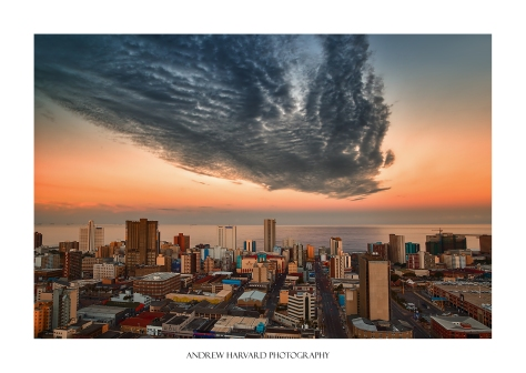 Goodnight Durban