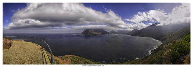 Hout Bay Pano 2-2014 (Large)