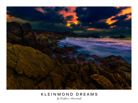 Kleinmond Dreams