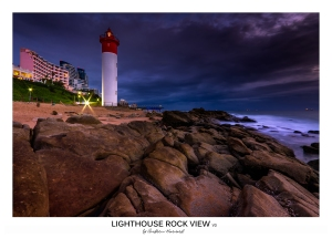 Lighthouse-Rock-View-V3